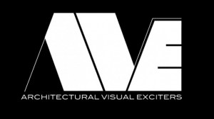 AVE AV-Exciters Architectural Visual Exciters