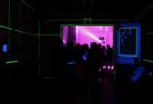 Contre Temps // Colod'art 2012