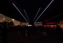 Le Grand Détournement // Bellastock 2012