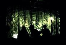 Translucent // Bassturbation 2013