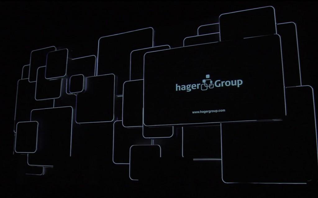hager3