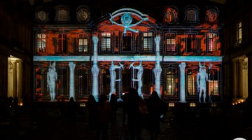 15-03-26 AVExciters x Palais Rohan (C)  Bartosch Salmanski 128db.fr 392