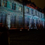 15-03-26 AVExciters x Palais Rohan (C)  Bartosch Salmanski 128db.fr 594