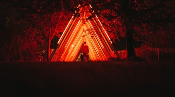 17-09-03 Longevity Festival 2017 © Bartosch Salmanski - 128db.fr 0630_preview