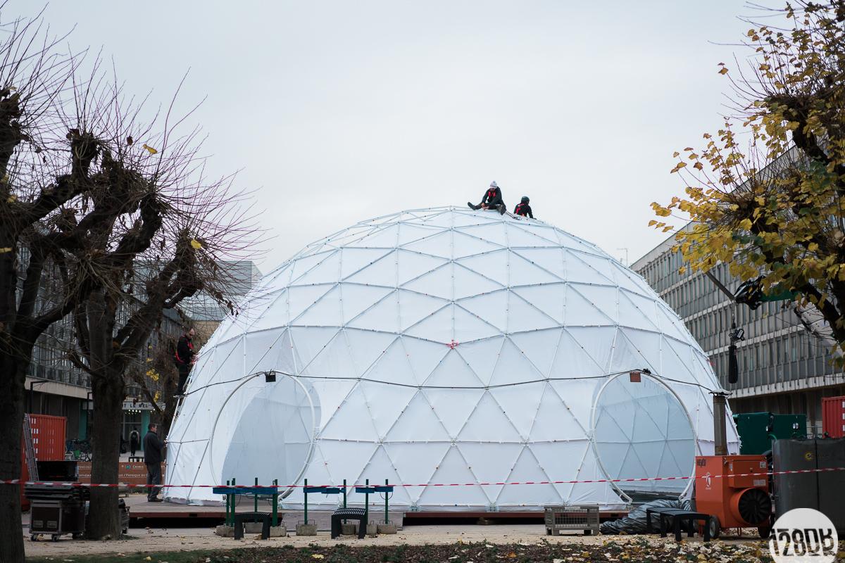 15-11-07 AV Exciters Dome © Bartosch Salmanski - www.128db.fr 0069