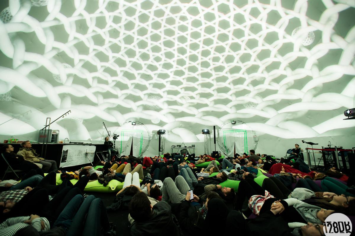 15-11-07 AV Exciters Dome © Bartosch Salmanski - www.128db.fr 0082-2
