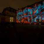 15-03-26 AVExciters x Palais Rohan © Bartosch Salmanski 128db.fr 48