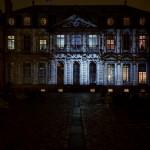 15-03-26 AVExciters x Palais Rohan (C)  Bartosch Salmanski 128db.fr 252