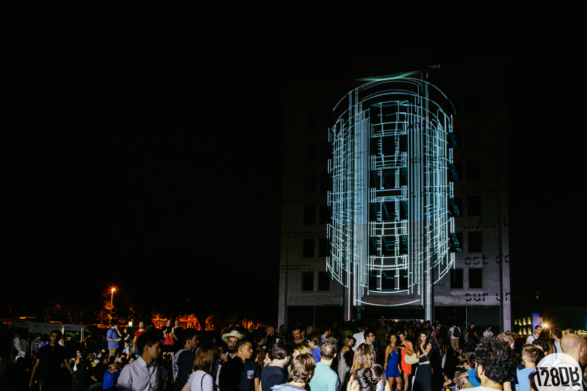 15-07-03 AVExciters x Ludus Academy x Malraux © Bartosch Salmanski - www.128db.fr 29