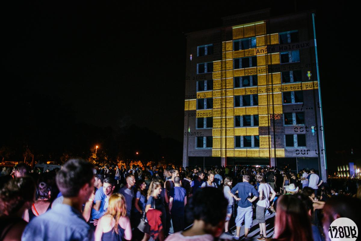 15-07-03 AVExciters x Ludus Academy x Malraux © Bartosch Salmanski - www.128db.fr 37