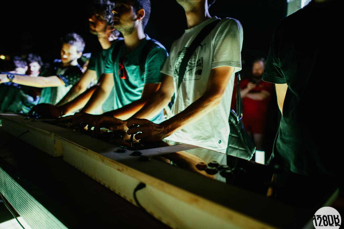 15-07-03 AVExciters x Ludus Academy x Malraux © Bartosch Salmanski - www.128db.fr 56
