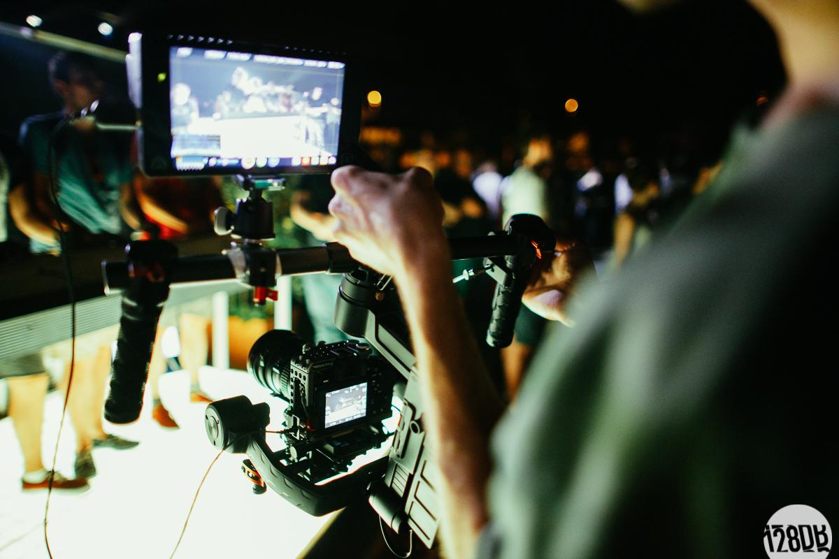 15-07-03 AVExciters x Ludus Academy x Malraux © Bartosch Salmanski - www.128db.fr 57