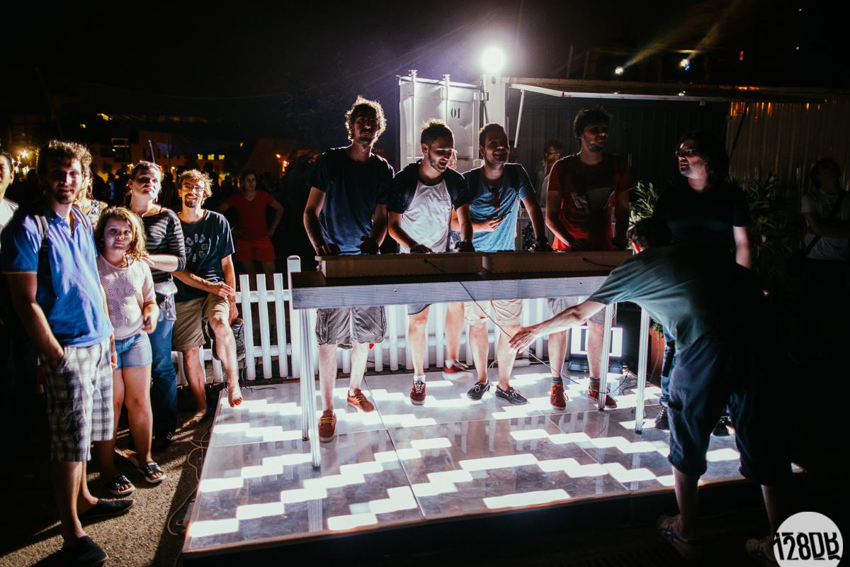 15-07-03 AVExciters x Ludus Academy x Malraux © Bartosch Salmanski - www.128db.fr 58