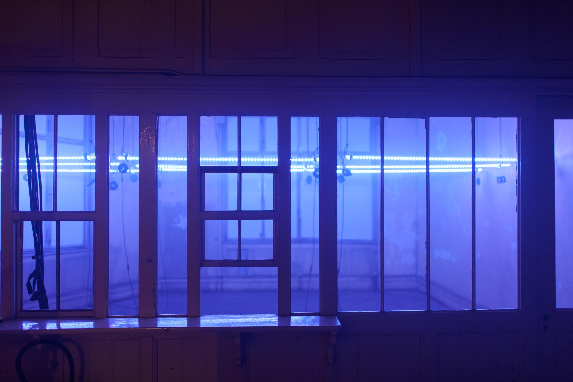 15-12-04 AV Exciters - SelEstArt © Bartosch Salmanski - www.128db.fr 0012