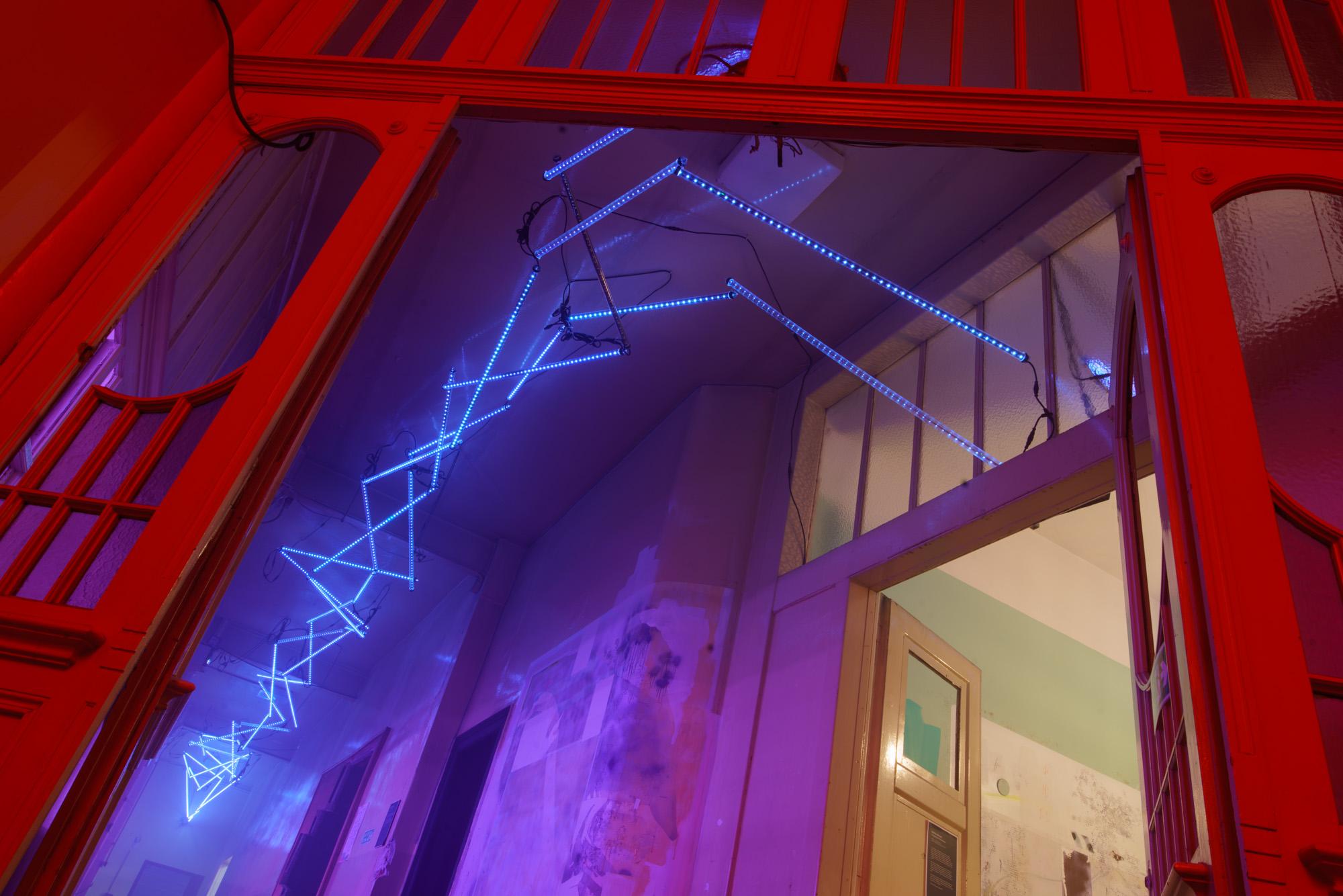 15-12-04 AV Exciters - SelEstArt © Bartosch Salmanski - www.128db.fr 0018