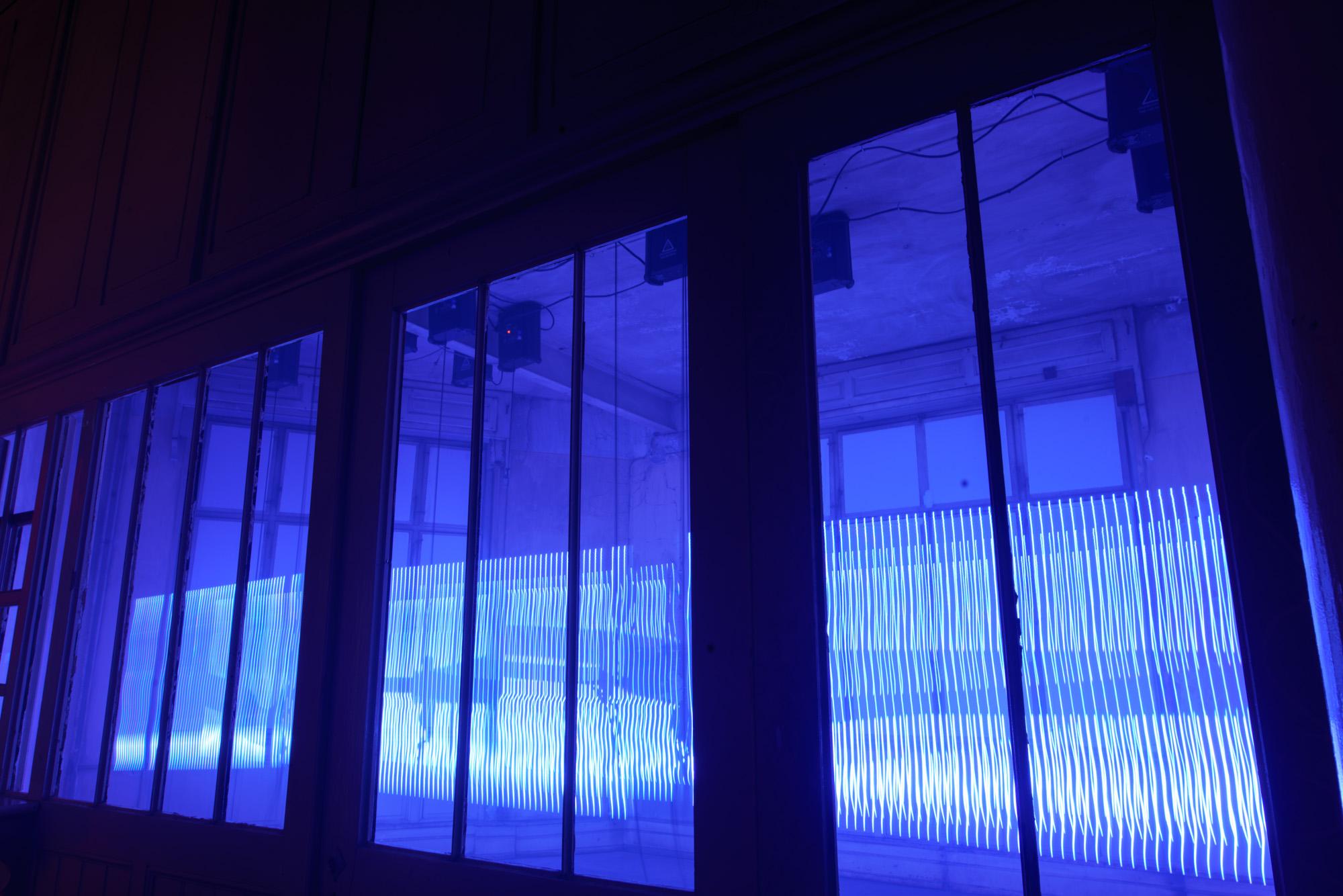 15-12-04 AV Exciters - SelEstArt © Bartosch Salmanski - www.128db.fr 0019