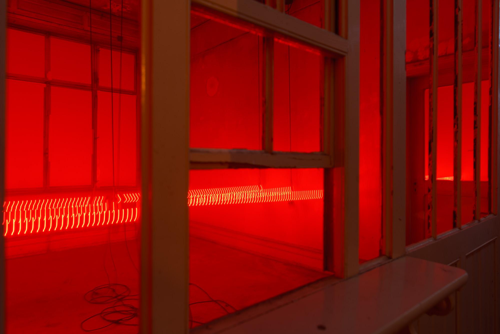 15-12-04 AV Exciters - SelEstArt © Bartosch Salmanski - www.128db.fr 0023