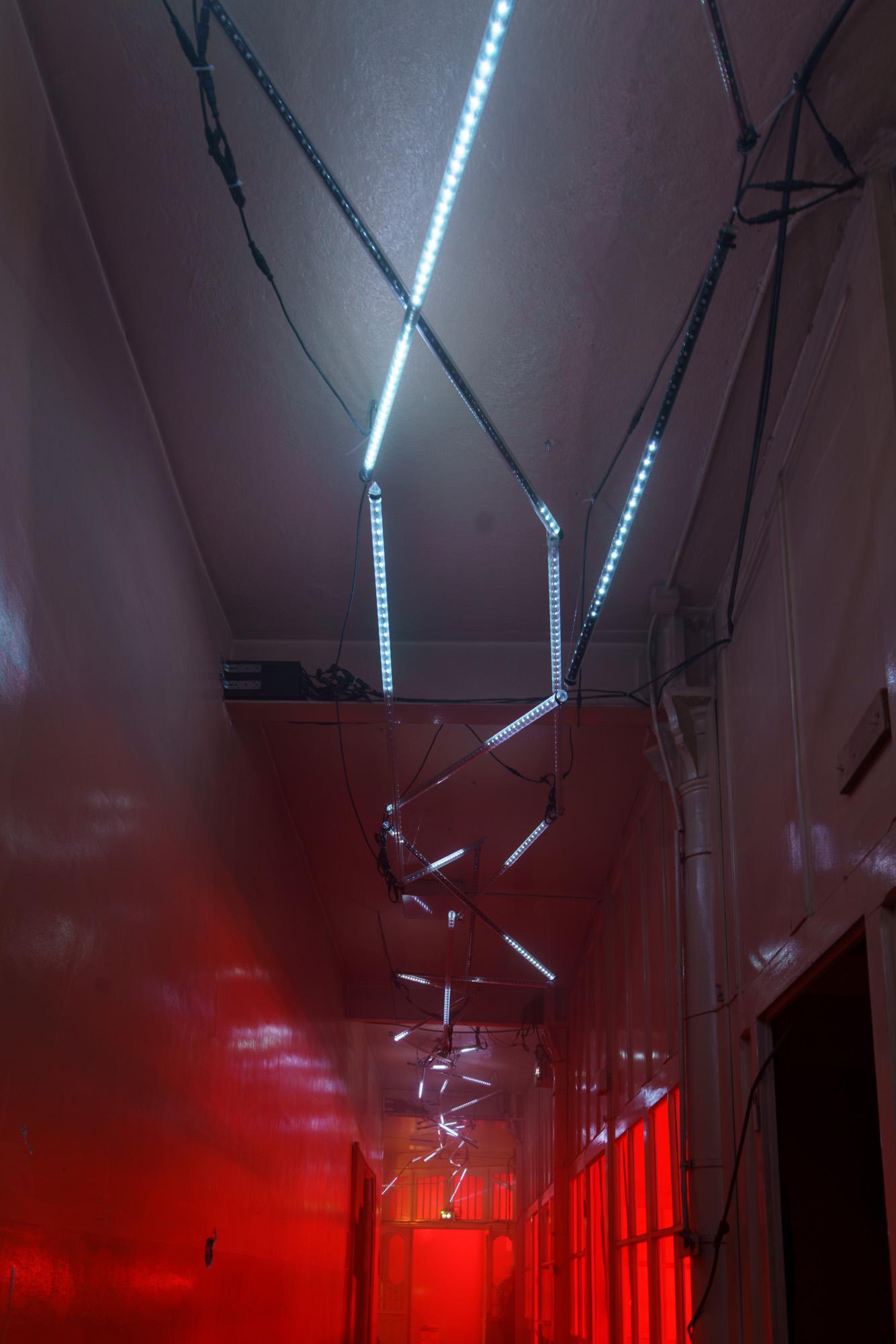 15-12-04 AV Exciters - SelEstArt © Bartosch Salmanski - www.128db.fr 0029