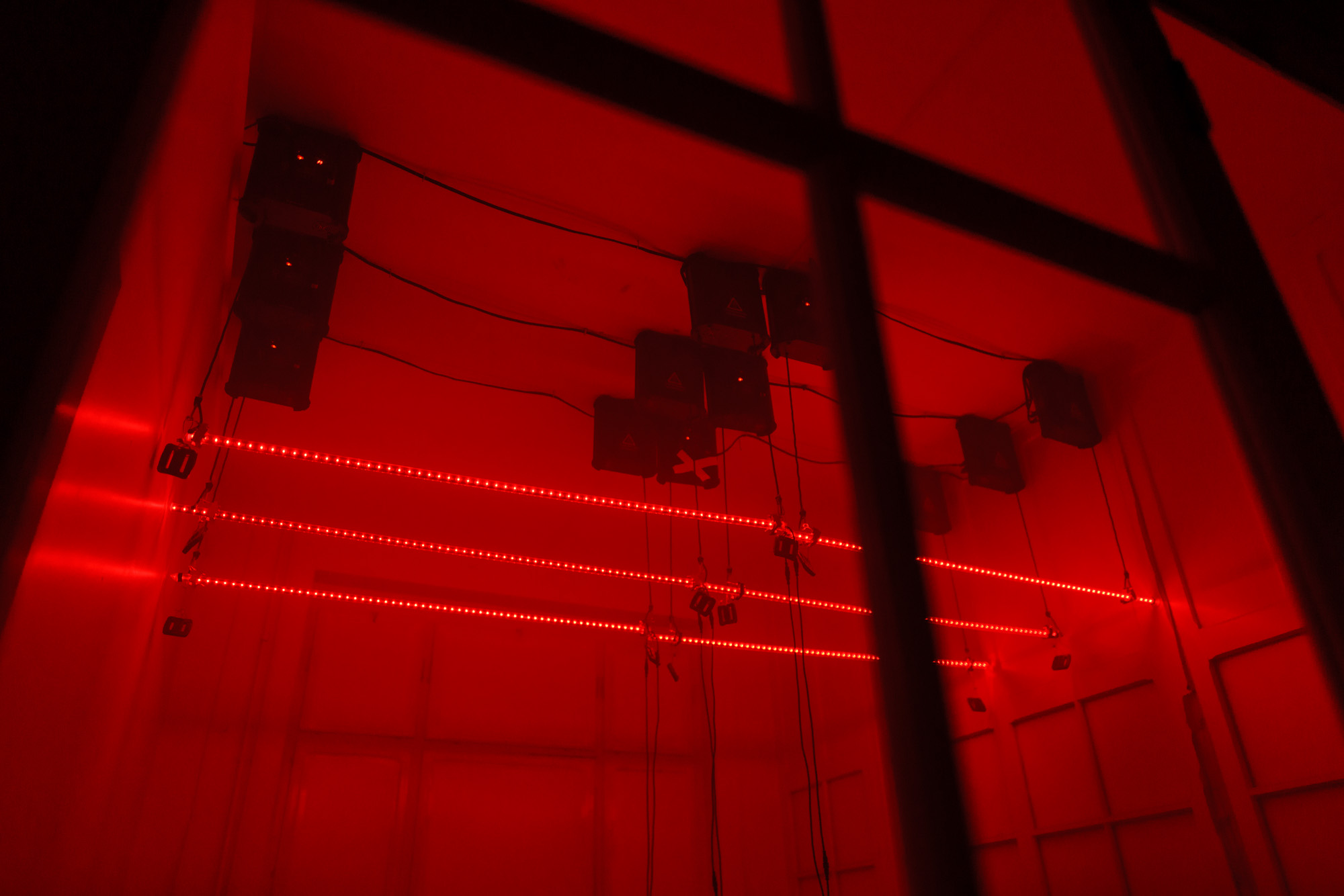 15-12-04 AV Exciters - SelEstArt © Bartosch Salmanski - www.128db.fr 0041