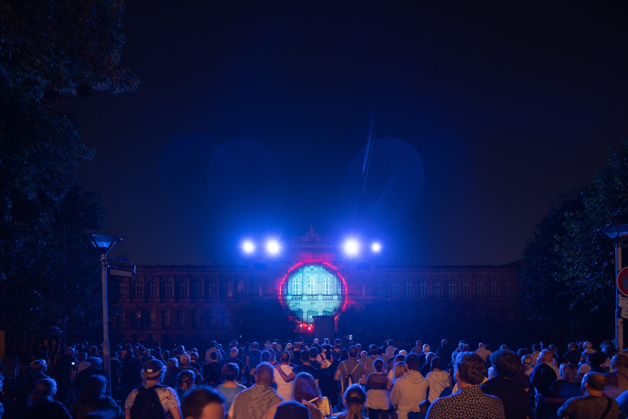 18-08-29 AVExciters Palais U © Bartosch Salmanski - 128db.fr 0058