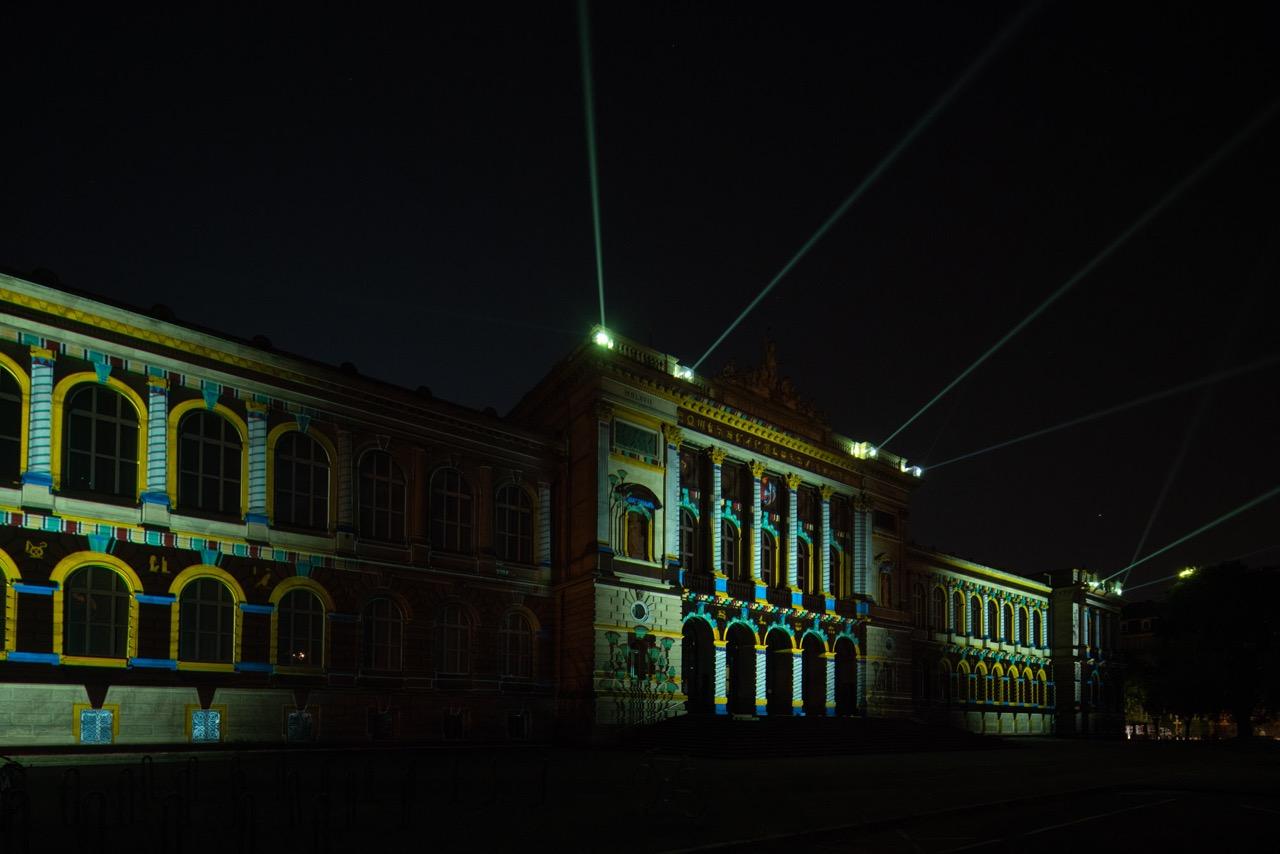 18-08-29 AVExciters Palais U © Bartosch Salmanski - 128db.fr 0294